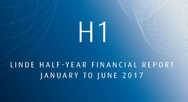 H1 Report 2017 Cover English - Webteaser